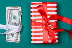Select - Holiday Gifts & Bonuses - FB.jpg