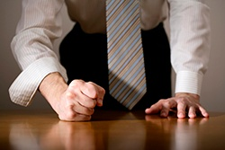 Prevention Strategies For Workplace Violence