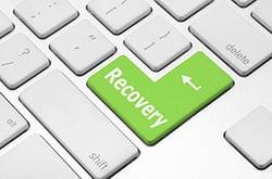 Tech_DisasterReady_Tips_-_FB.jpg