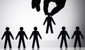 Threat To Talent Supply Chain - Cropped