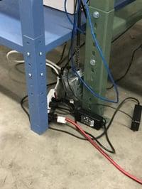 electrical_cord_daisy_chain.jpg