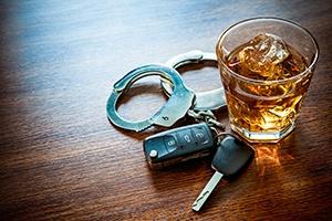 Driver Sober - Blog