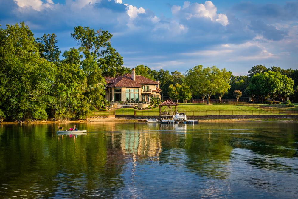 lake-living-liability-assessment