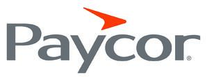 paycor_logo__fullcolor_azimuth-solid-1