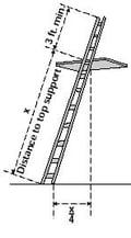 portable_ladder_03.jpg