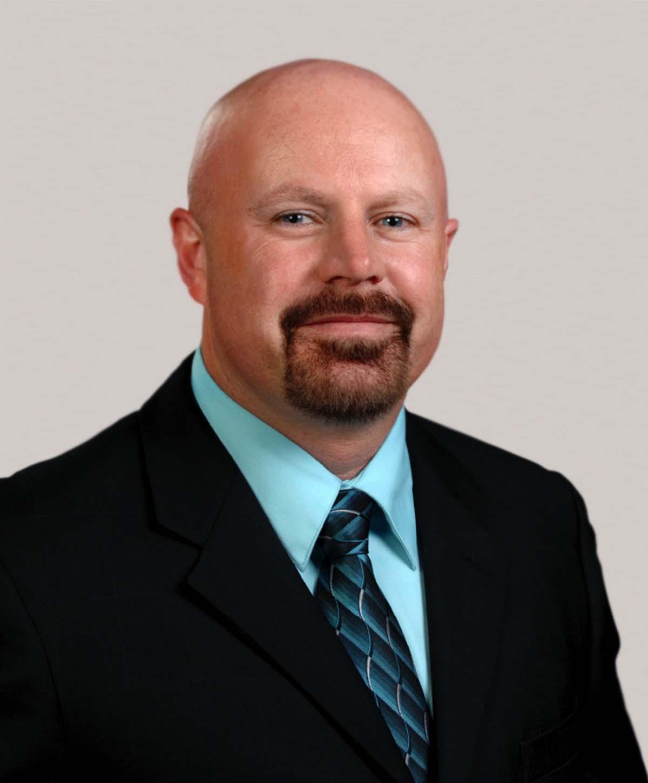 Bob Zavacky