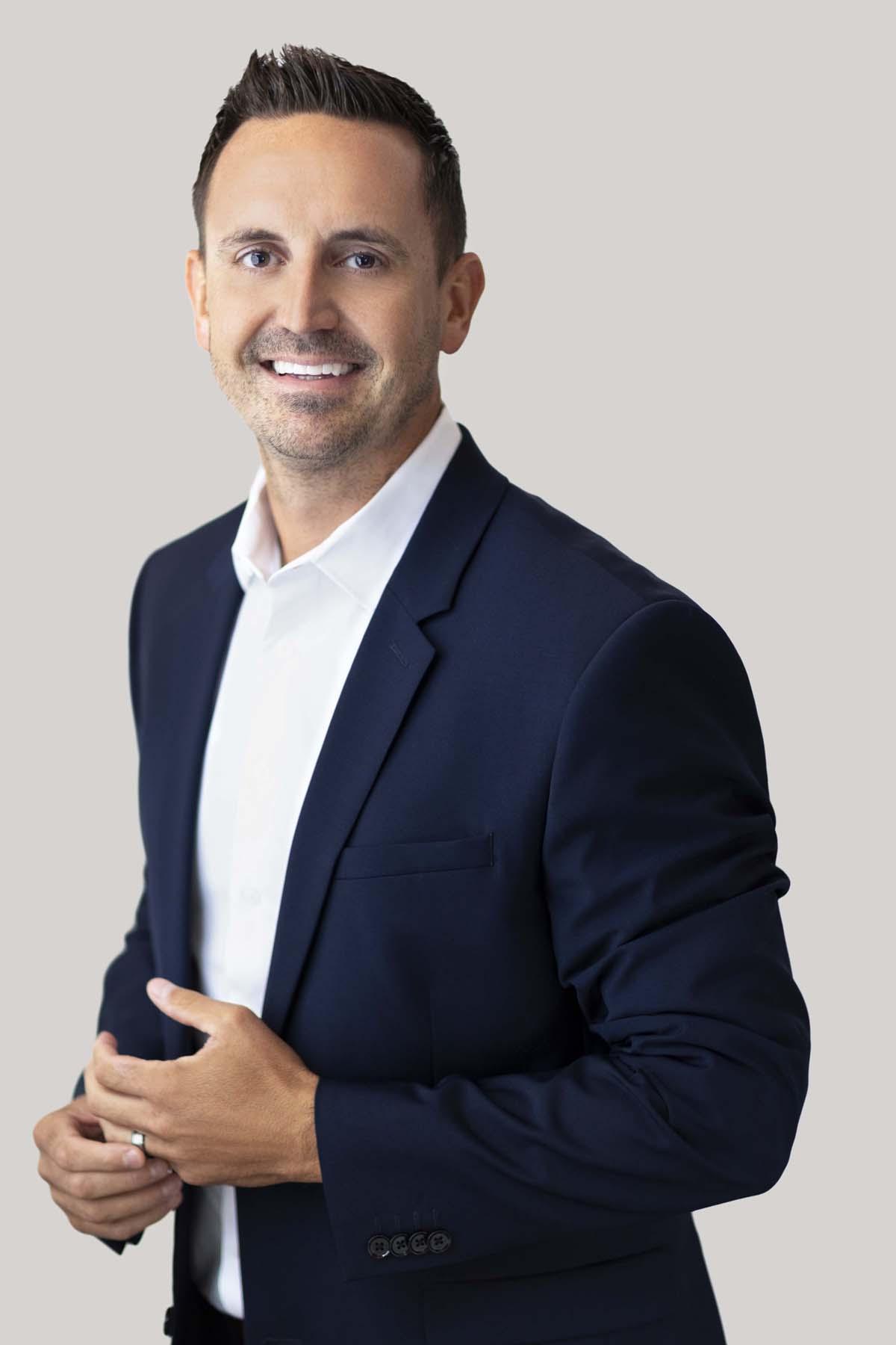 Brian Souders