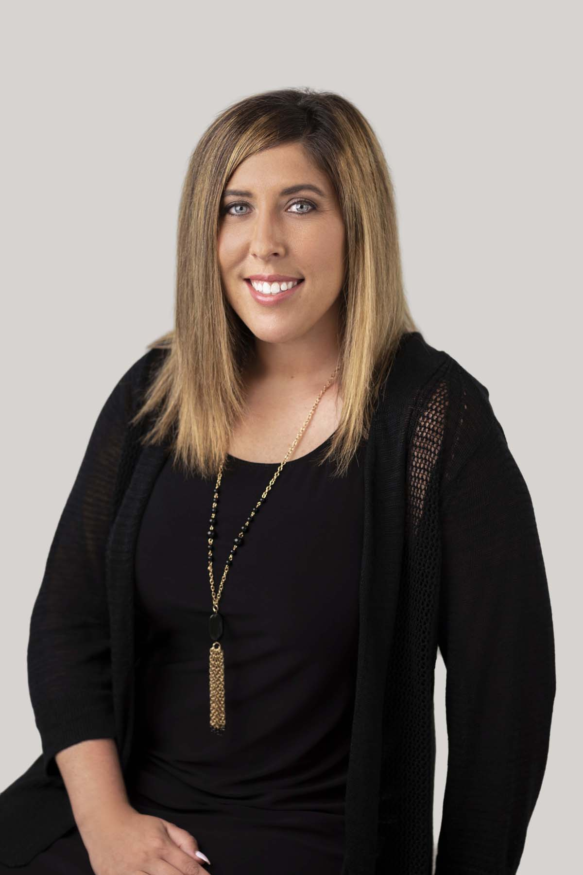 Chelsey Fitzcharles