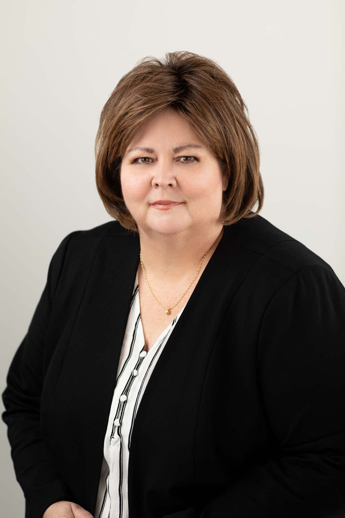 Cheryl Alkire