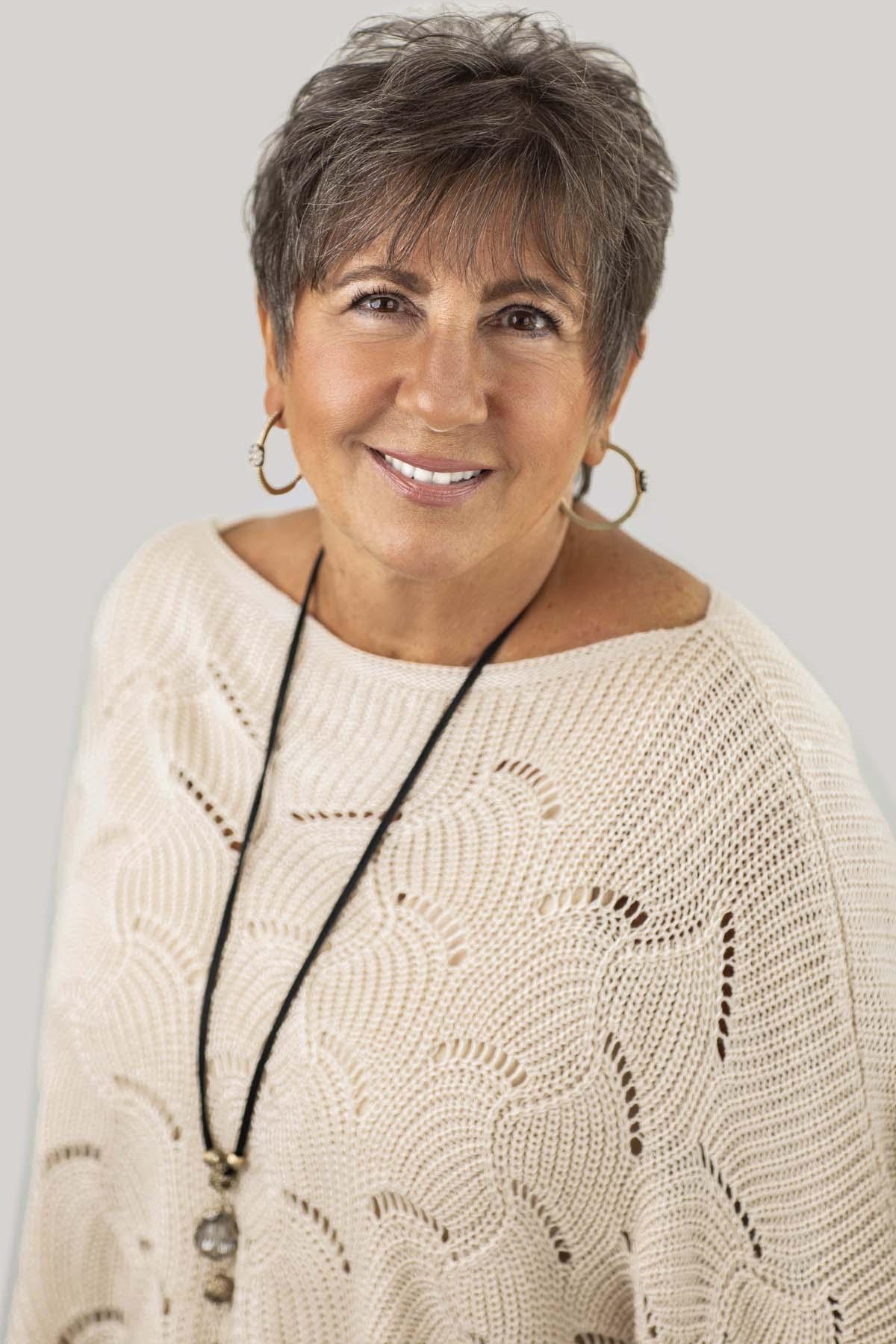 Diana D'Angelo