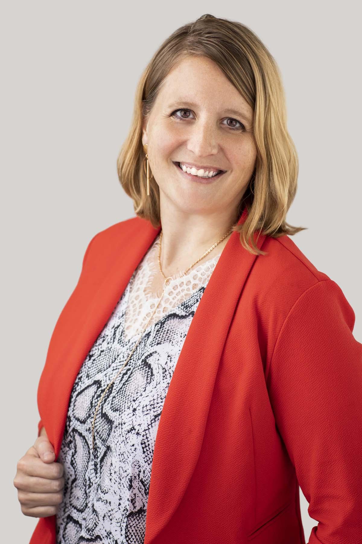 Diane Davidson