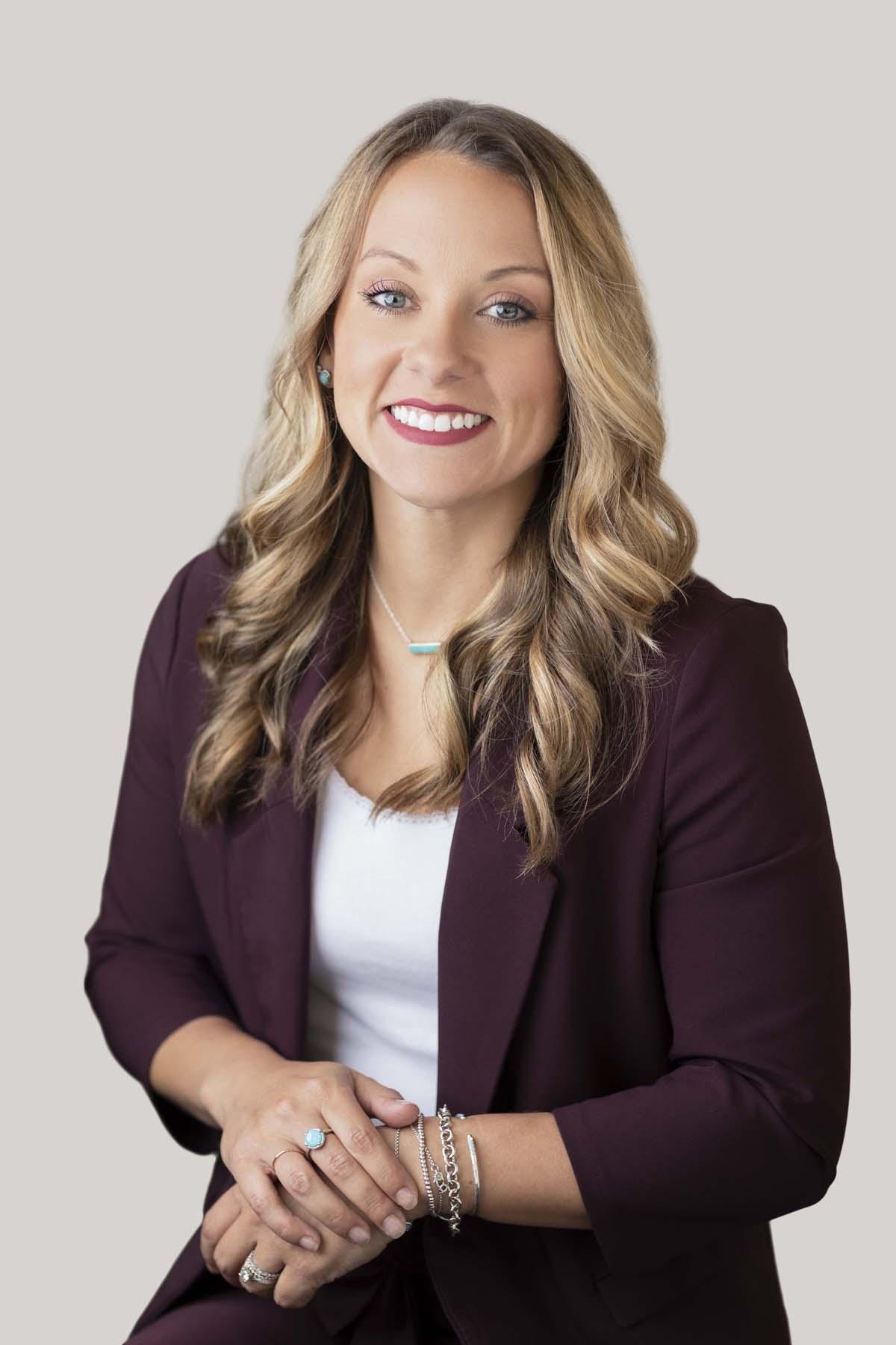 Erica Hines