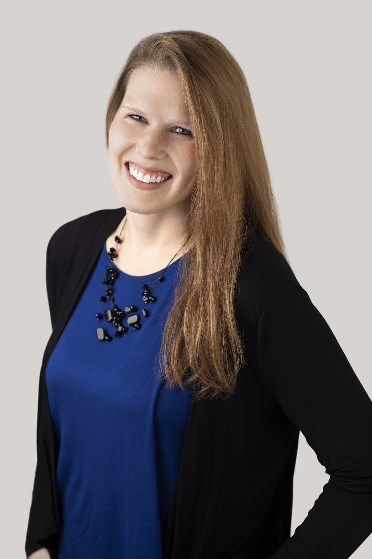 Katie Tryniecki
