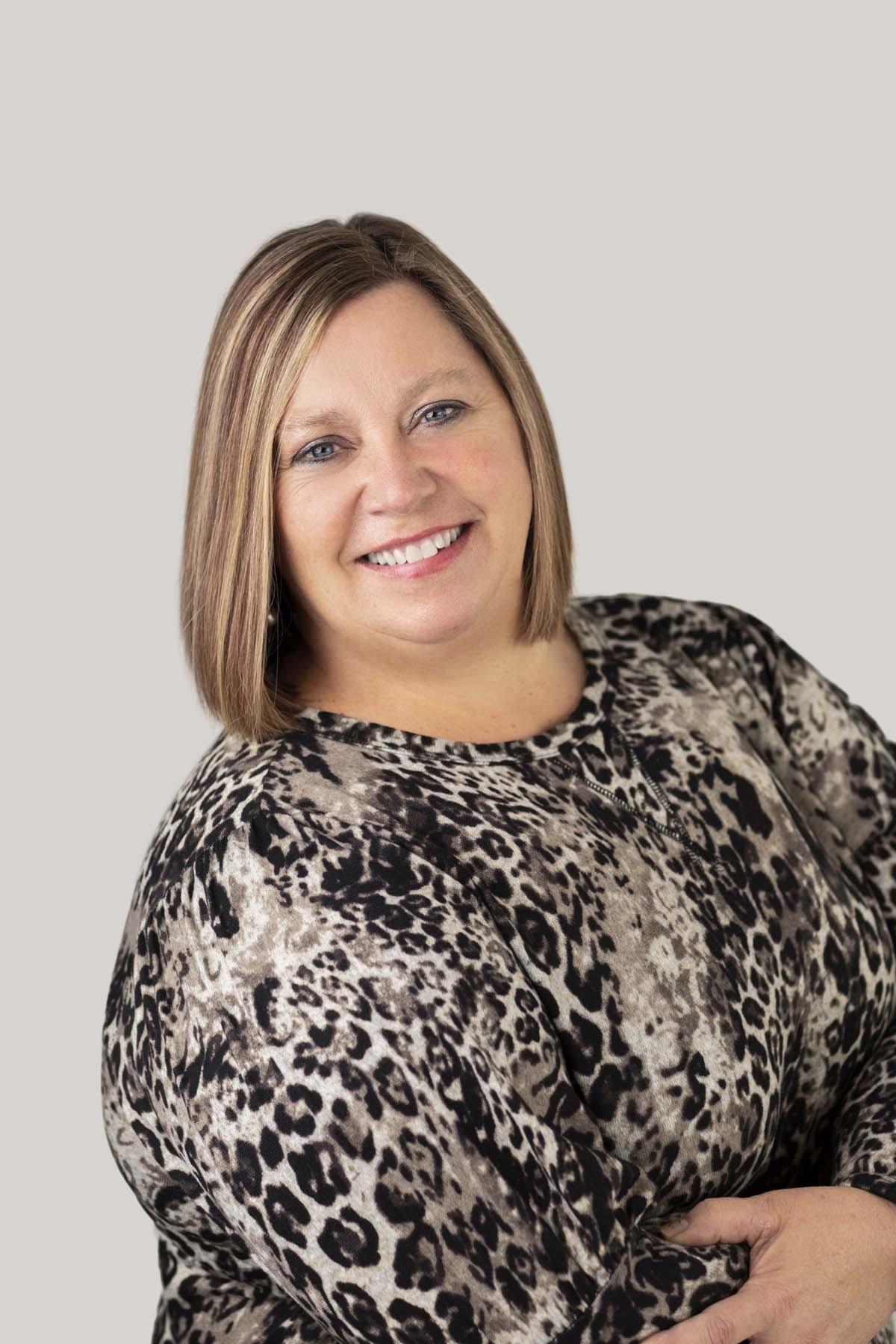 Lisa Dausman