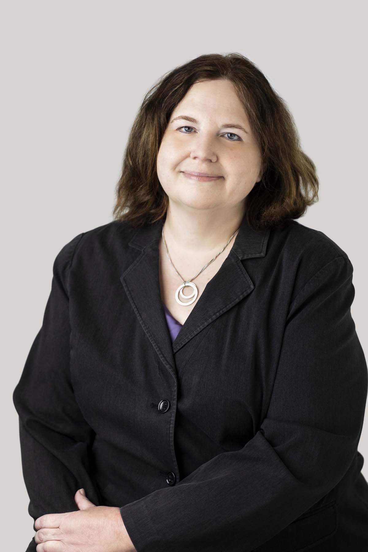 Margaret Hartsough