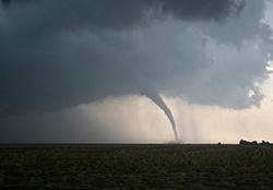 DisasterReady_-_Tornado