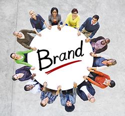 Employees_Brands