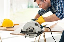 Power_Tool_Safety